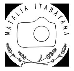 Natalia Itabayana