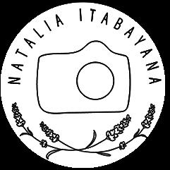 Natalia Itabayana – Photographer