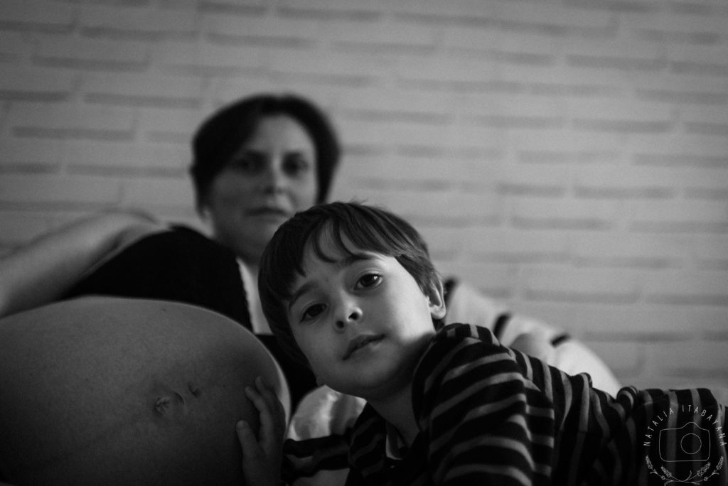 photographe grossesse aix en provence